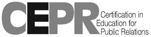 CEPR logo cropped