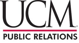 PR Program logo