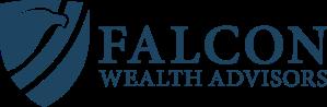 Falcon Logo 300ppiai